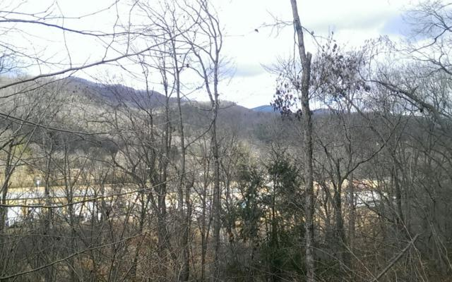 LOT 5 Valley River Vista, Murphy, NC 28906 (MLS #253577) :: RE/MAX Town & Country