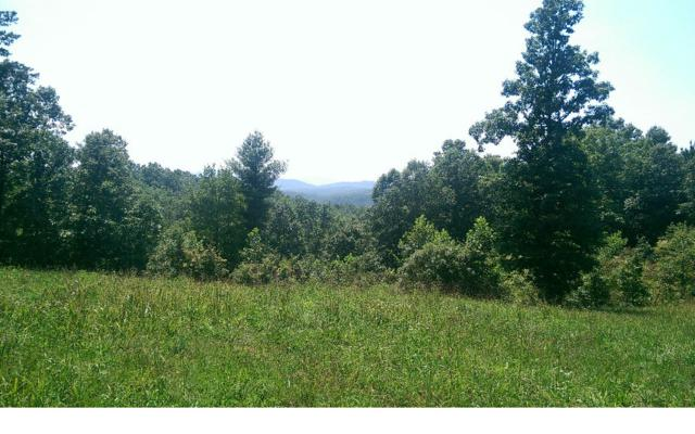 LT 1 Majestic Mtn, Murphy, NC 28906 (MLS #254201) :: RE/MAX Town & Country