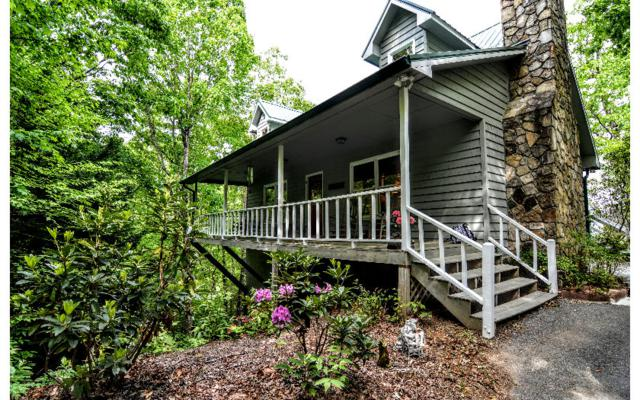 688 Kanuga Street, Hiawassee, GA 30546 (MLS #257998) :: RE/MAX Town & Country
