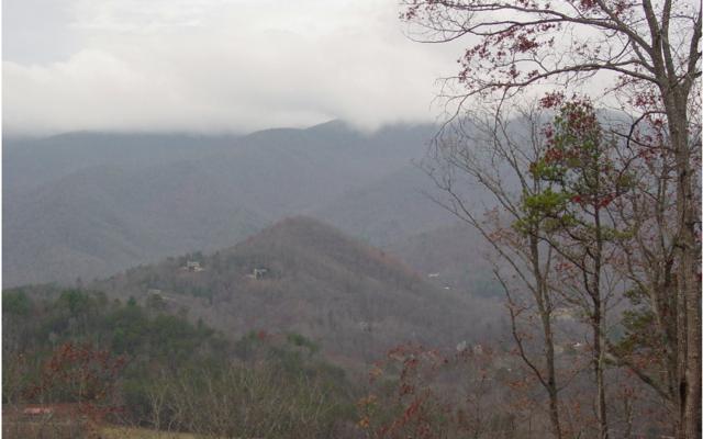 #21 Mill Ridge, Hiawassee, GA 30546 (MLS #263947) :: RE/MAX Town & Country