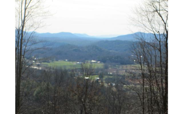 LOT32 Sugarwood Dr, Murphy, NC 28906 (MLS #265345) :: RE/MAX Town & Country