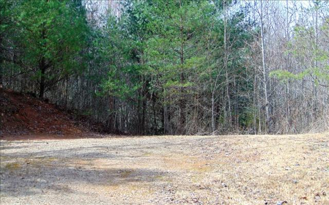 LOT69 Flat Top Trail, Murphy, NC 28906 (MLS #266255) :: RE/MAX Town & Country