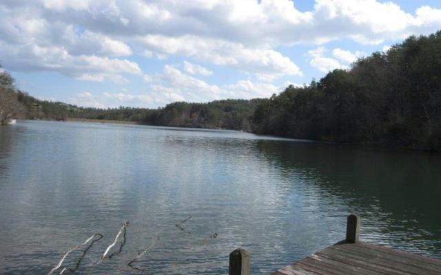 Turtletown, TN 37391 :: RE/MAX Town & Country