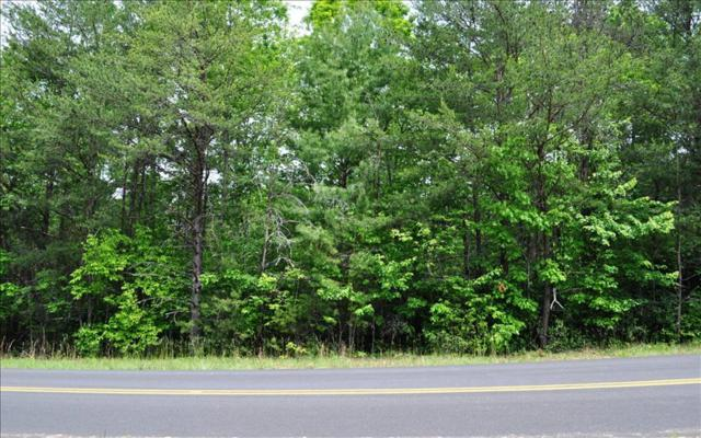 Highland Trace, Blairsville, GA 30512 (MLS #268156) :: RE/MAX Town & Country