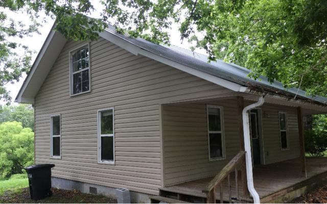 138 Lake Drive, Morganton, GA 30560 (MLS #269383) :: RE/MAX Town & Country