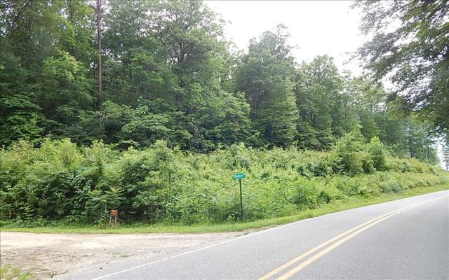 LOT 4 Blue Ridge Hts, Hayesville, NC 28904 (MLS #270241) :: RE/MAX Town & Country