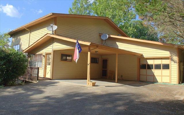 245 Gun Barrel Alley, Murphy, NC 28906 (MLS #270343) :: RE/MAX Town & Country