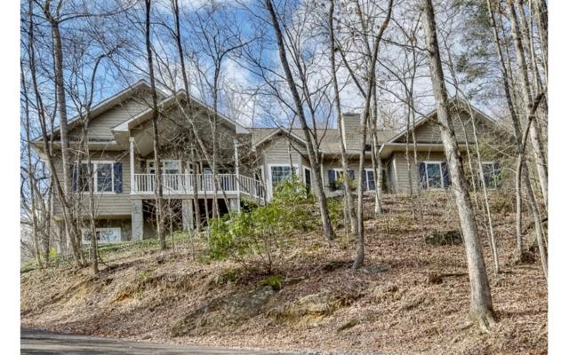 1025 Cross Creek Cove Roa, Andrews, NC 28901 (MLS #271094) :: RE/MAX Town & Country