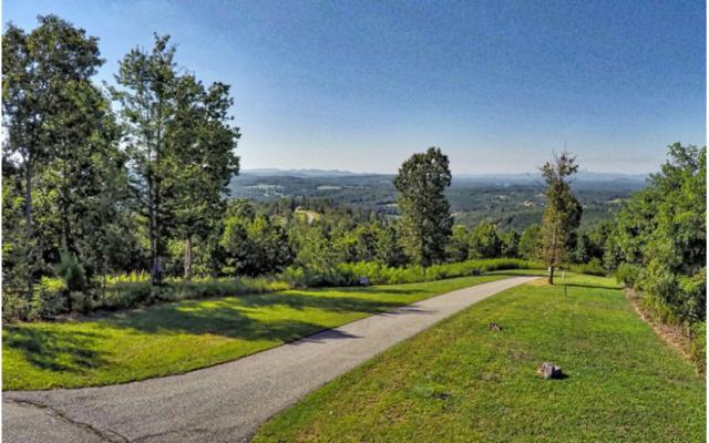 72&73 The Summit, Blairsville, GA 30512 (MLS #271291) :: RE/MAX Town & Country