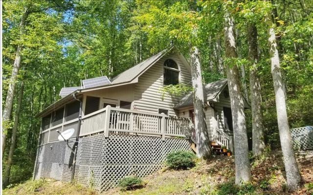 6976 Cashes Valley Rd, Cherry Log, GA 30522 (MLS #272028) :: RE/MAX Town & Country