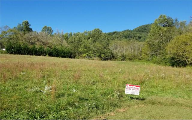 LOT 4 Misty Creek Meadows, Hayesville, NC 28904 (MLS #272294) :: RE/MAX Town & Country