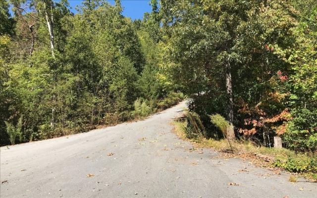 LOT14 Scenic Views, Hiawassee, GA 30546 (MLS #272463) :: RE/MAX Town & Country