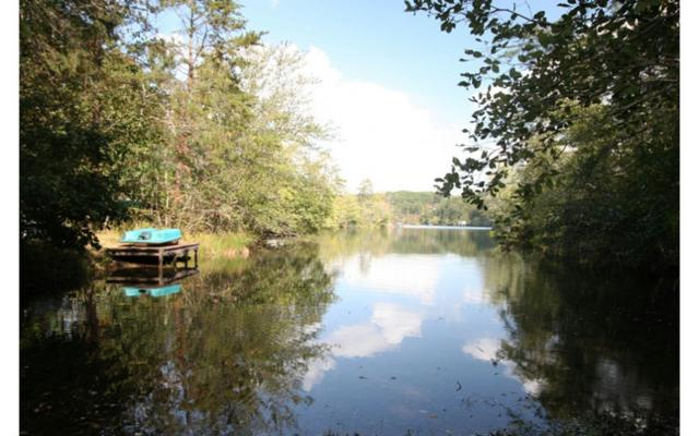 429 Beaver Cove Rd, Turtletown, TN 37391 (MLS #272566) :: RE/MAX Town & Country