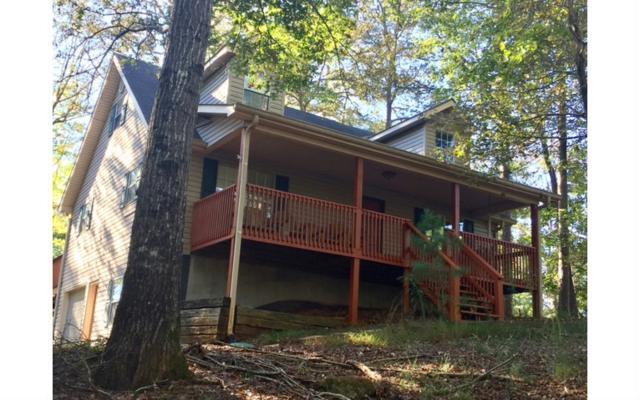 Ellijay, GA 30540 :: RE/MAX Town & Country