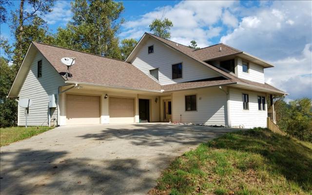 355 Sassafras Ridge, Turtletown, TN 37326 (MLS #272635) :: RE/MAX Town & Country