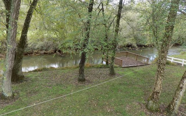 396 Preserve Road, Murphy, NC 28906 (MLS #272789) :: RE/MAX Town & Country
