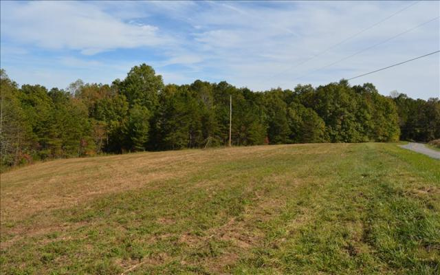 2630 Dickey Road, Murphy, NC 28906 (MLS #272833) :: RE/MAX Town & Country