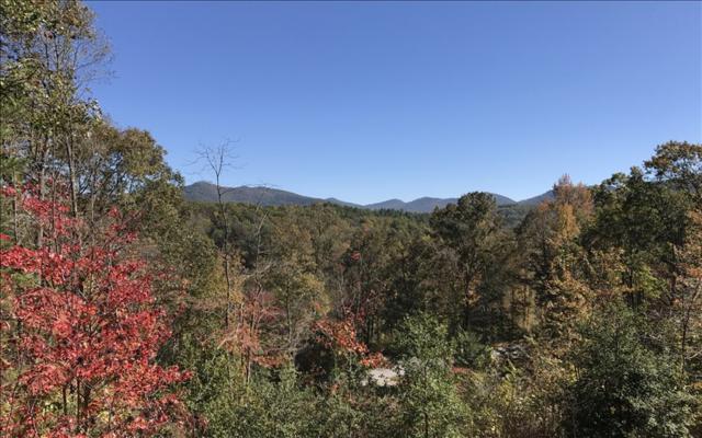 LT 14 Meadows Of Ivy Log, Blairsville, GA 30512 (MLS #272909) :: RE/MAX Town & Country