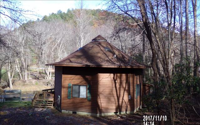 30 Holiday Ct, Ellijay, GA 30540 (MLS #273318) :: RE/MAX Town & Country