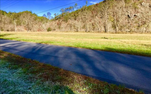 141 River Walk, Murphy, NC 28906 (MLS #273390) :: RE/MAX Town & Country