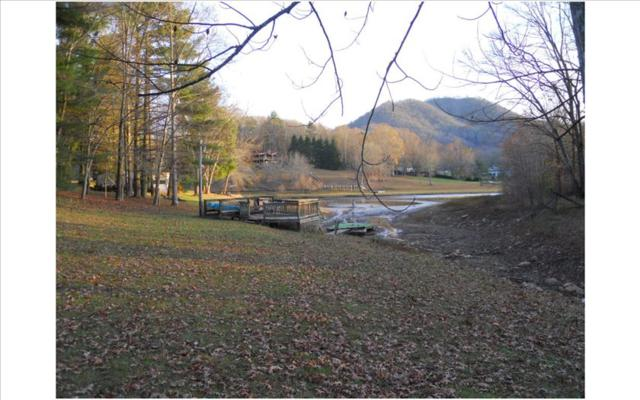 862-4 Old Hwy 64 E, Hayesville, NC 28904 (MLS #273548) :: RE/MAX Town & Country