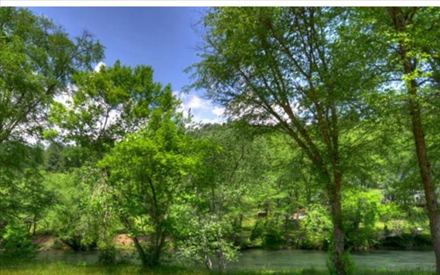 LOT 0 River Mist Toccoa, Blue Ridge, GA 30513 (MLS #273566) :: RE/MAX Town & Country