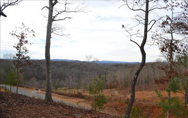 C2 Turkey Ridge Lane, Mineral Bluff, GA 30559 (MLS #273877) :: RE/MAX Town & Country