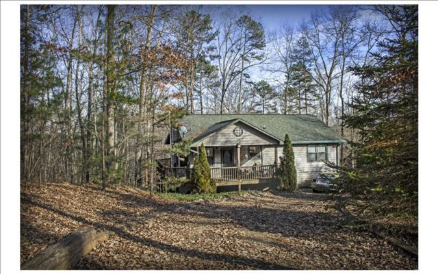 145 Turtle Chase Lane, Murphy, NC 28906 (MLS #274177) :: RE/MAX Town & Country