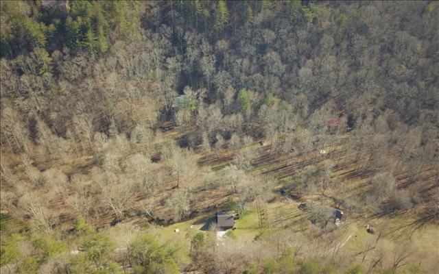 LOT30 Briar Creek, Ellijay, GA 30540 (MLS #274401) :: RE/MAX Town & Country