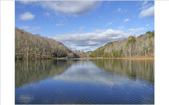 00 Ducks Nest Road, Turtletown, TN 37326 (MLS #274650) :: RE/MAX Town & Country