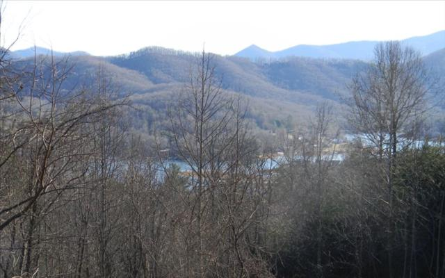 LT 14 Bel Aire Place, Hiawassee, GA 30546 (MLS #274791) :: RE/MAX Town & Country