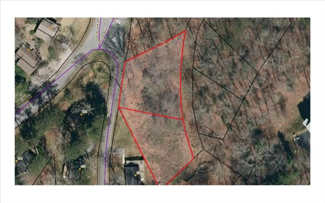 000 Village Rd, Murphy, NC 28906 (MLS #275036) :: RE/MAX Town & Country