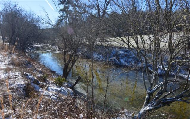 LOT68 Riverside At Nottely, Blairsville, GA 30512 (MLS #275121) :: RE/MAX Town & Country