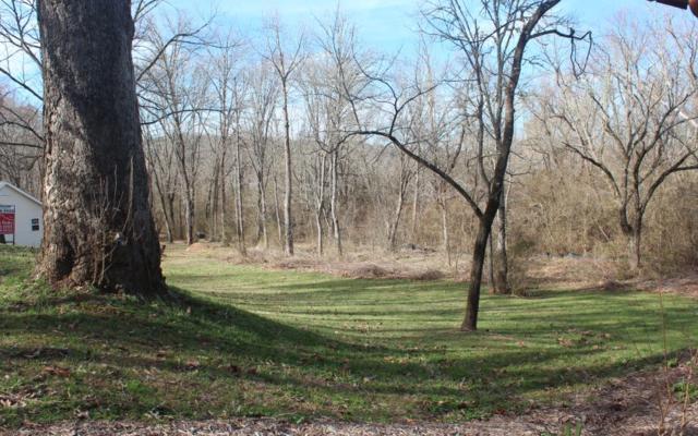 LT 13 School Street, Young Harris, GA 30582 (MLS #275251) :: Path & Post Real Estate
