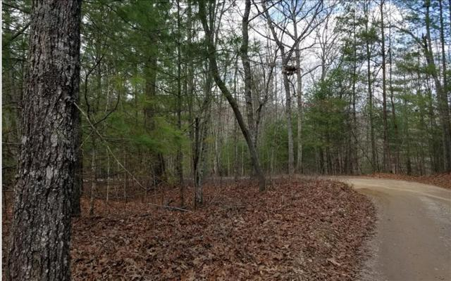 3&4 Lakepoint Drive, Blairsville, GA 30512 (MLS #275349) :: RE/MAX Town & Country