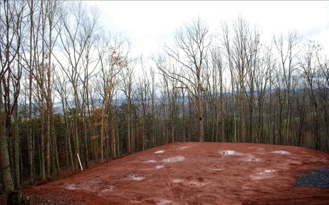 TR2 Lakeview Heights, Hayesville, NC 28904 (MLS #275385) :: RE/MAX Town & Country