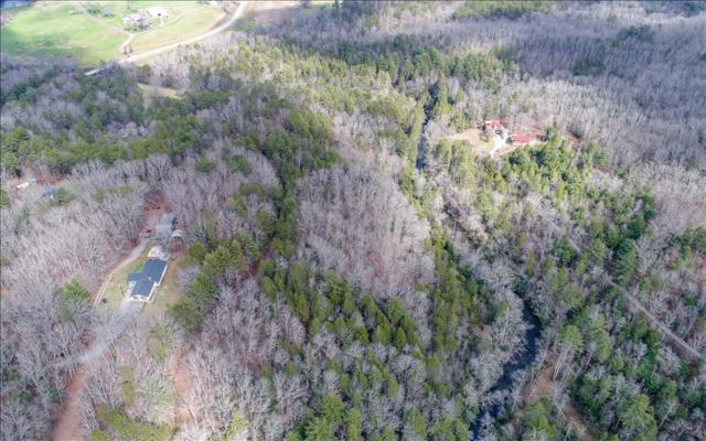 Fightingtown Creek, Epworth, GA 30541 (MLS #275524) :: RE/MAX Town & Country