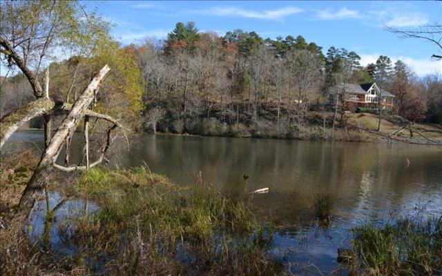Old Evans Road, Murphy, NC 28906 (MLS #275700) :: RE/MAX Town & Country