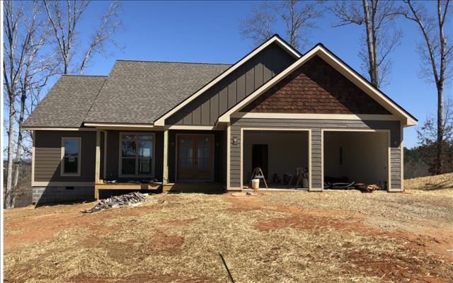 211 Lola Dr., Blairsville, GA 30512 (MLS #275920) :: RE/MAX Town & Country