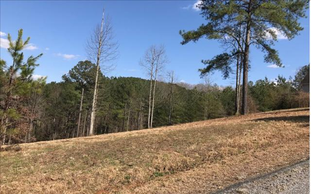 LT50 Brookhaven (Ivy Mill, Blairsville, GA 30512 (MLS #276138) :: RE/MAX Town & Country