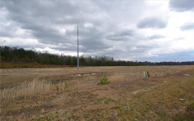 LT 32 Jonah Lane, Jasper, GA 30143 (MLS #276334) :: RE/MAX Town & Country