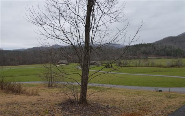 LT 23 Rivendell, Hiawassee, GA 30546 (MLS #276337) :: RE/MAX Town & Country