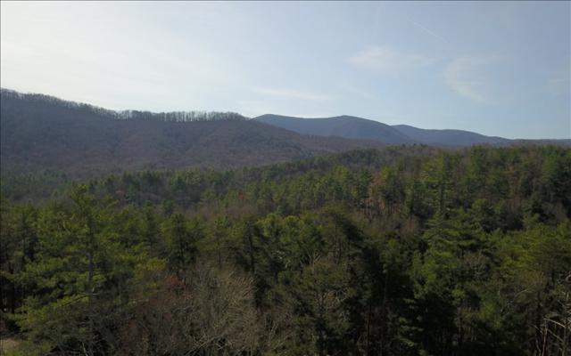 LOT29 Laurel Creek, Blue Ridge, GA 30513 (MLS #276681) :: RE/MAX Town & Country