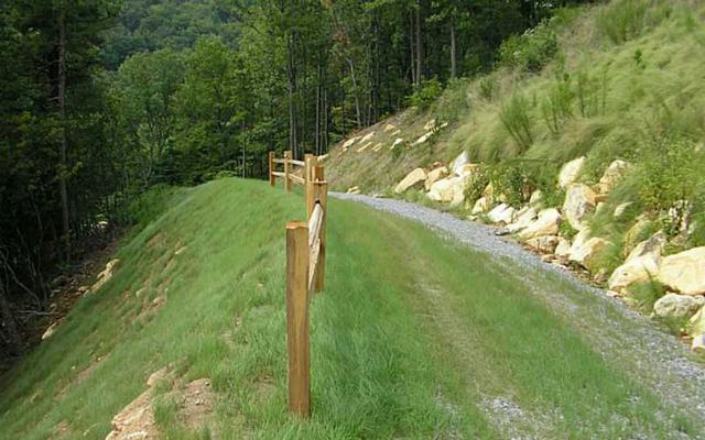 98 Sharp Mountain Pkwy, Jasper, GA 30143 (MLS #276810) :: RE/MAX Town & Country