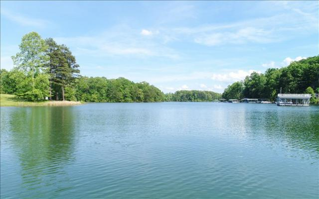 4/4A Mcclure Drive, Hayesville, NC 28904 (MLS #277079) :: RE/MAX Town & Country