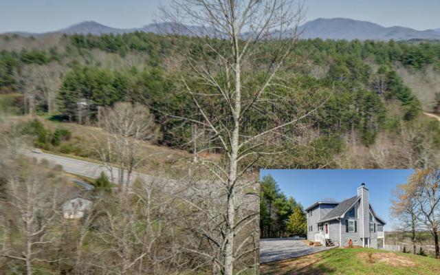 124 River Top View, Murphy, NC 28906 (MLS #277140) :: RE/MAX Town & Country