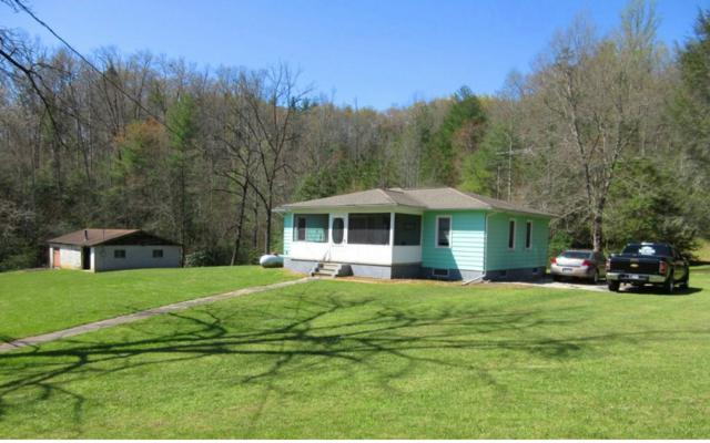 Copperhill, TN 37317 :: RE/MAX Town & Country