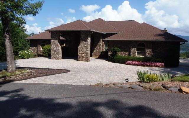 95 Ridgewood Drive, Murphy, NC 28906 (MLS #277530) :: RE/MAX Town & Country