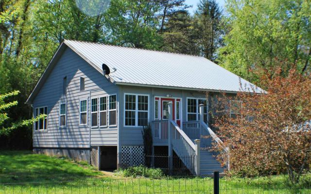 218 Reese Rd, Brasstown, NC 28902 (MLS #277593) :: RE/MAX Town & Country