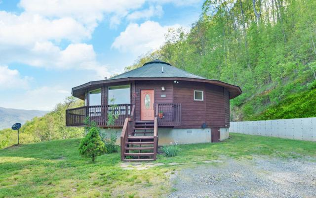 587 Shiloh Overlook, Hayesville, NC 28904 (MLS #277831) :: RE/MAX Town & Country